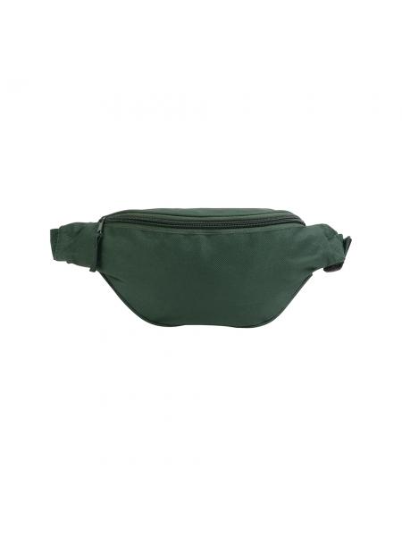 marsupio-in-poliestere-600d-con-1-tasca-verde.jpg