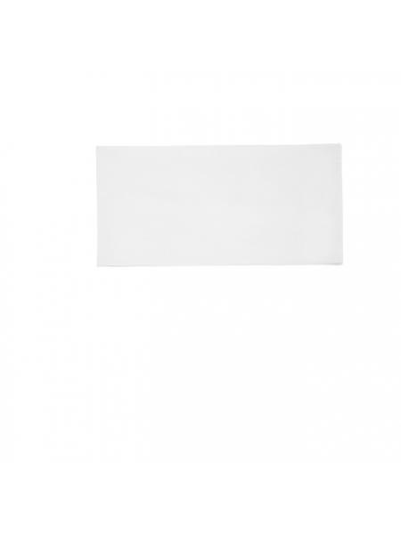 asciugamano-spiaggia-personalizzabile-per-sponsorizzazioni-bianco.jpg