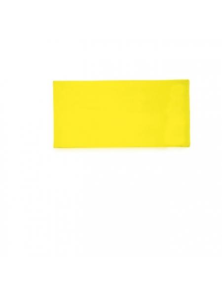 asciugamano-spiaggia-personalizzabile-per-sponsorizzazioni-giallo.jpg