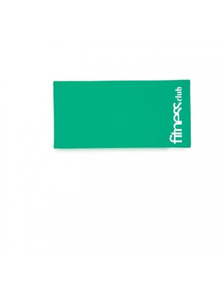 asciugamano-spiaggia-personalizzabile-per-sponsorizzazioni-verde.jpg
