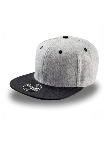 cappellino-fader-atlantis-grey-black.jpg