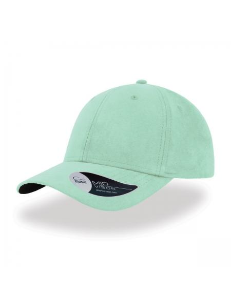 Cappellino Fam Atlantis