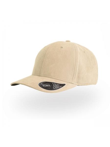 cappellino-fam-atlantis-beige.jpg