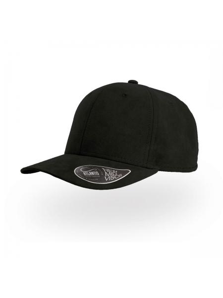 cappellino-fam-atlantis-black.jpg