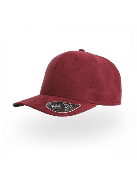 cappellino-fam-atlantis-burgundy.jpg