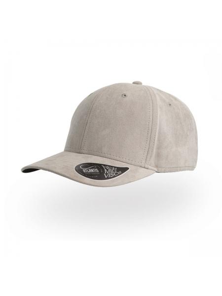 cappellino-fam-atlantis-grey.jpg