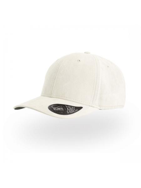 cappellino-fam-atlantis-natural.jpg
