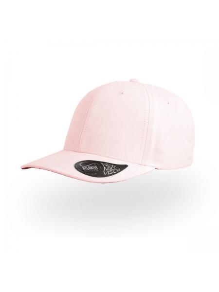 cappellino-fam-atlantis-pink.jpg