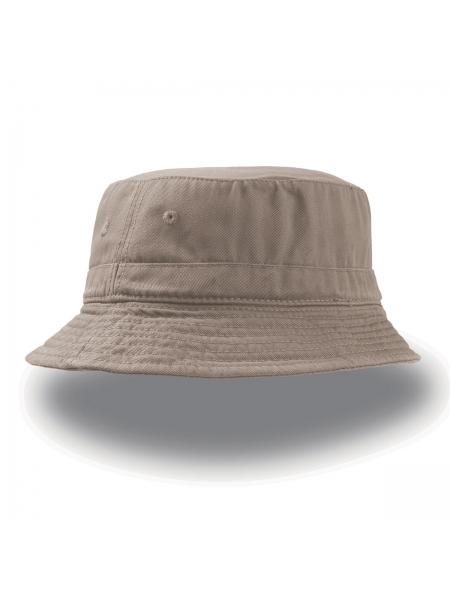 Cappello modello pescatore Forever Atlantis