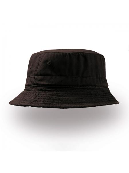 cappello-modello-pescatore-forever-atlantis-black.jpg