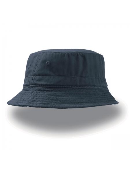 cappello-modello-pescatore-forever-atlantis-navy.jpg