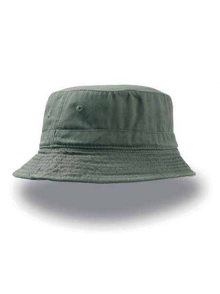 cappello-modello-pescatore-forever-atlantis-olive.jpg