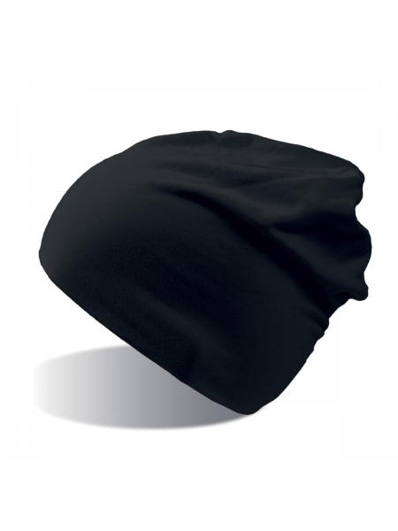 berretto-flash-atlantis-black.jpg