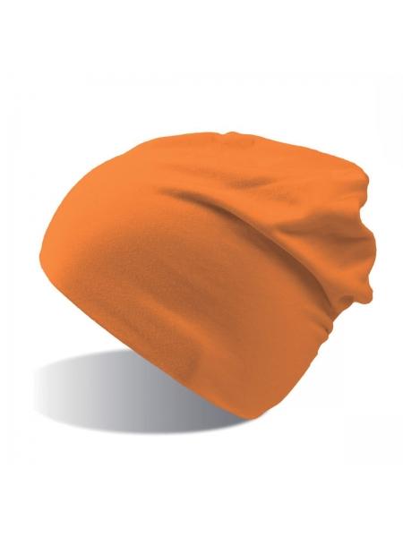 berretto-flash-atlantis-orange.jpg
