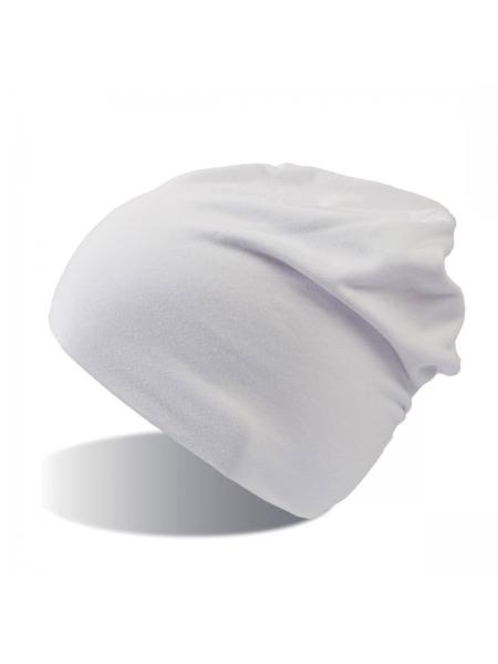 berretto-flash-atlantis-white.jpg
