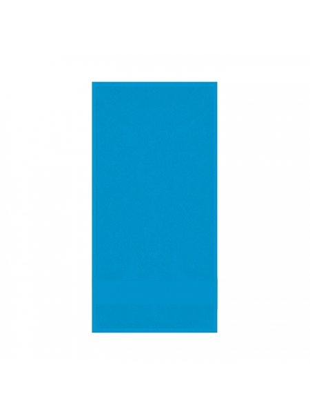 teli-mare-in-cotone-colorato-70x140-cm-azzurro.jpg