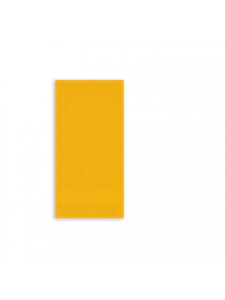 teli-mare-in-cotone-colorato-70x140-cm-giallo.jpg