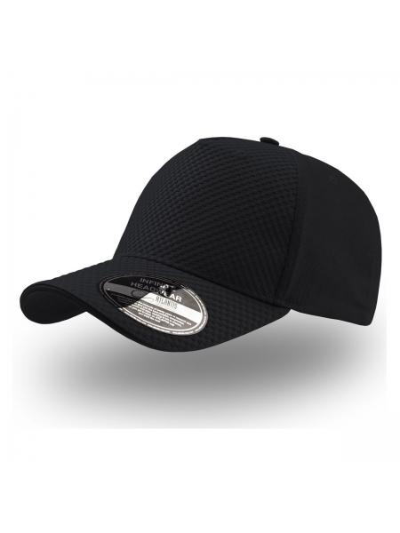 cappellino-gear-atlantis-black.jpg