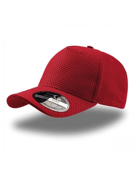 cappellino-gear-atlantis-red.jpg