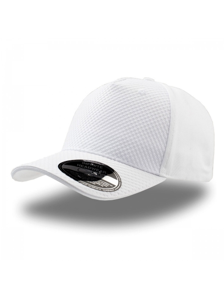 cappellino-gear-atlantis-white.jpg