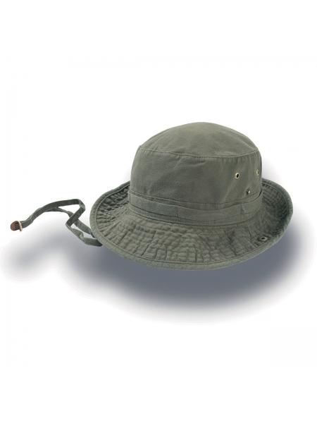 cappello-globe-trotter-atlantis-olive.jpg