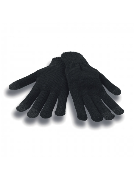 Guanti Gloves Touch Atlantis