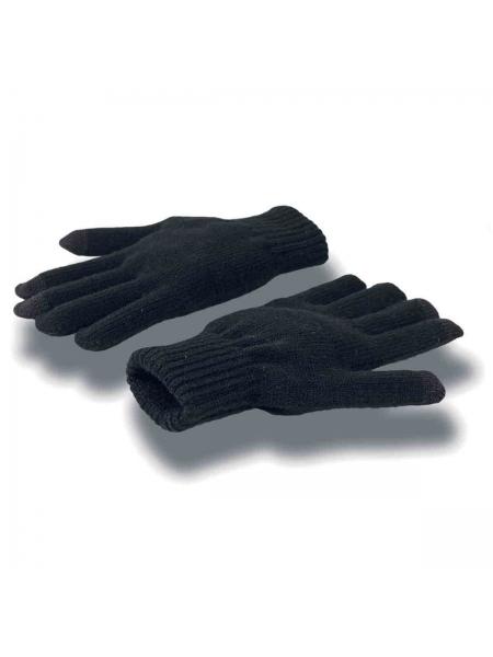 guanti-gloves-touch-atlantis-black.jpg