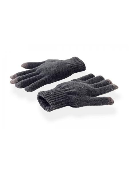 guanti-gloves-touch-atlantis-grey.jpg