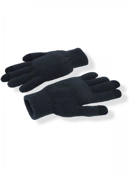 guanti-gloves-touch-atlantis-navy.jpg