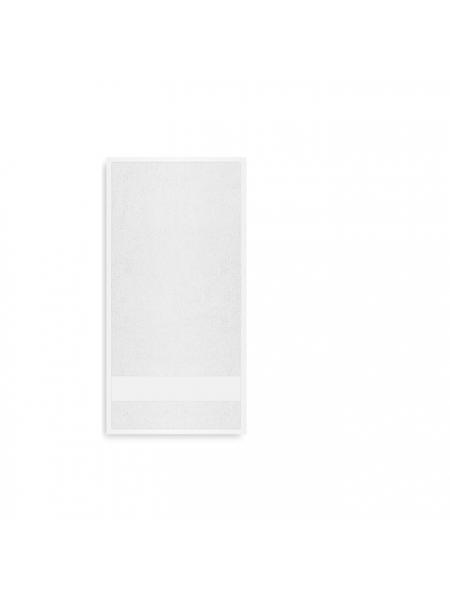 T_e_Teli-mare-palestra-bagno-100x150-cm-Bianco.jpg