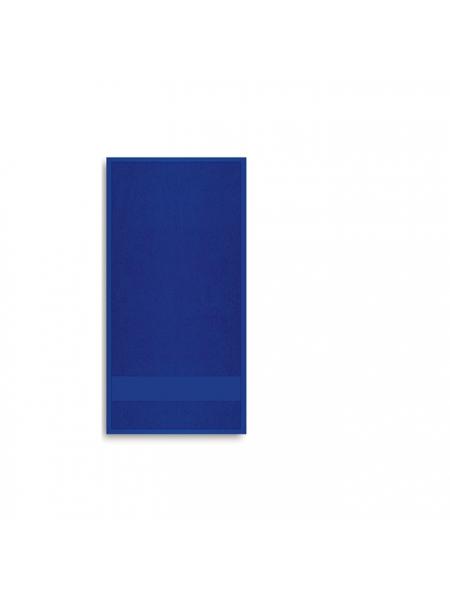 T_e_Teli-mare-palestra-bagno-100x150-cm-Blu.jpg