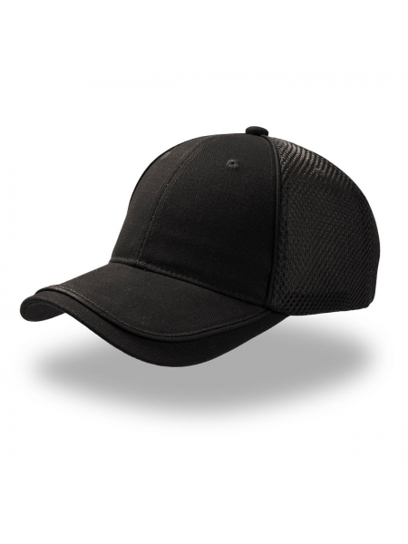 cappellino-golf-atlantis-black.jpg
