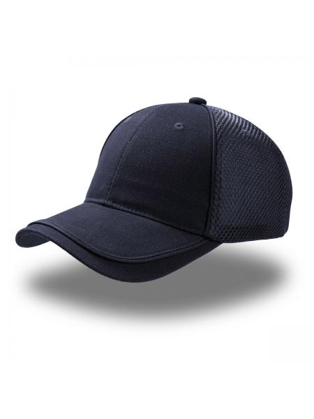 cappellino-golf-atlantis-navy.jpg
