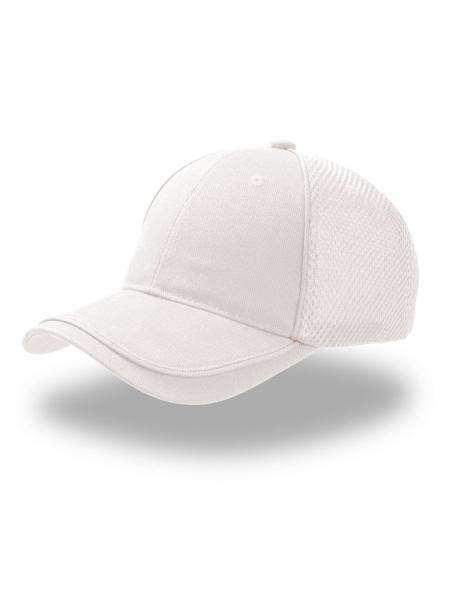 cappellino-golf-atlantis-white.jpg
