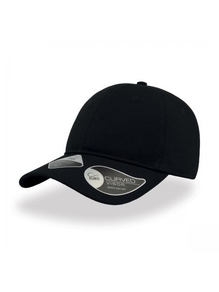 cappellino-green-cap-atlantis-black.jpg