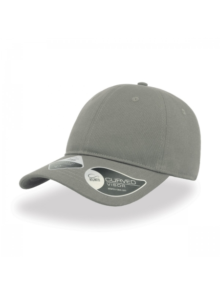 cappellino-green-cap-atlantis-grey.jpg