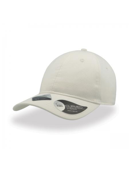 cappellino-green-cap-atlantis-white.jpg