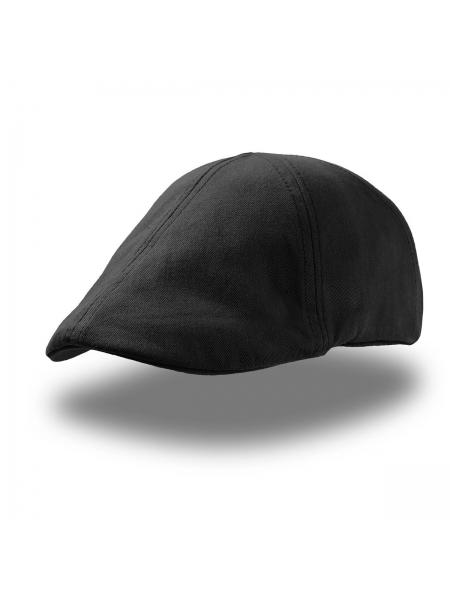 coppola-gatsby-street-atlantis-black.jpg