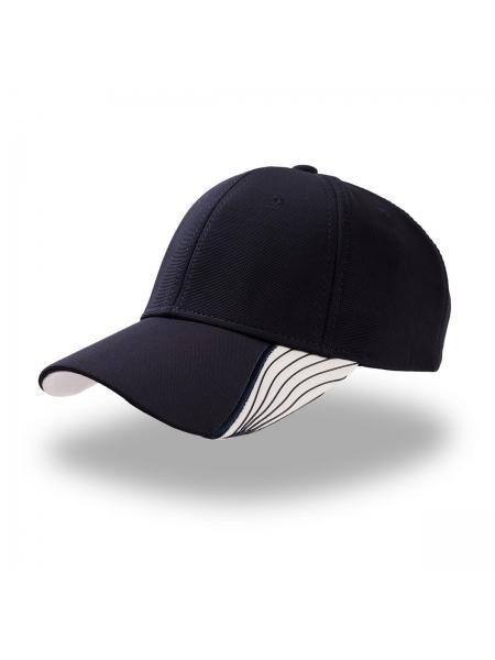 cappellino-guardian-atlantis-navy.jpg