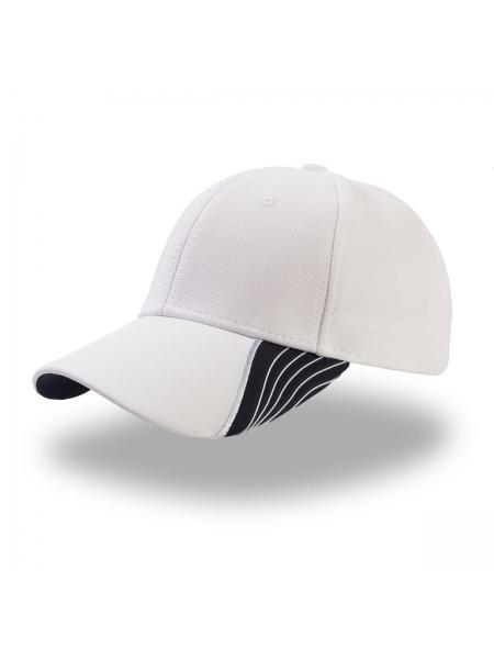 cappellino-guardian-atlantis-white.jpg
