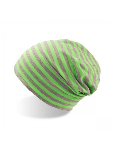 cuffia-hashtag-atlantis-grey-green.jpg