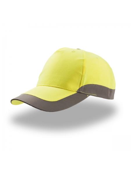 cappellino-helpy-atlantis-yellow.jpg