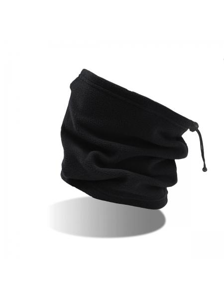 scaldacollo-hotty-atlantis-black.jpg