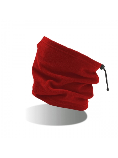 scaldacollo-hotty-atlantis-red.jpg