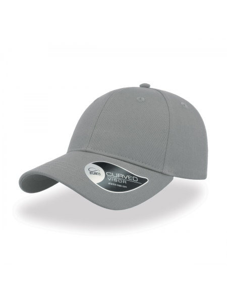 cappellino-hit-atlantis-light grey.jpg