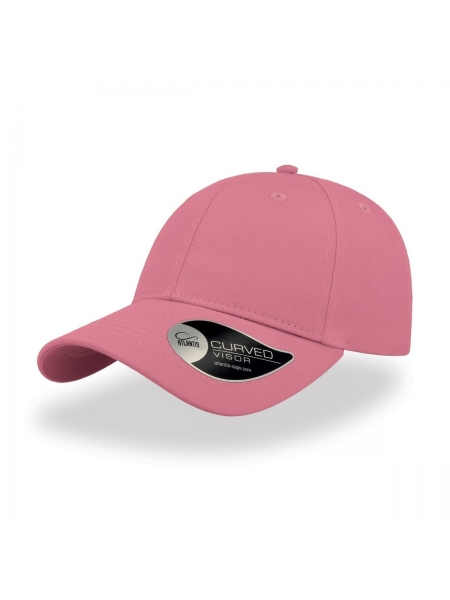 cappellino-hit-atlantis-pink.jpg