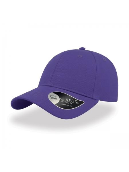 cappellino-hit-atlantis-violet.jpg