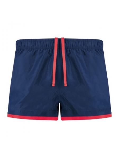 C_o_Costume-boxer-uomo-bicolore-in-tessuto-idrorepellente-Rosso.jpg