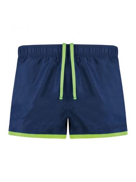 C_o_Costume-boxer-uomo-bicolore-in-tessuto-idrorepellente-Verde-Lime.jpg