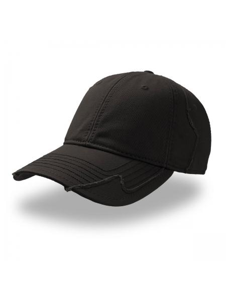 cappellino-hurricane-atlantis-black.jpg